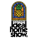 Raleigh Ideal Home Show (Fall) Logo