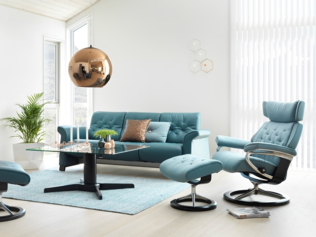 Raleigh Furniture Store