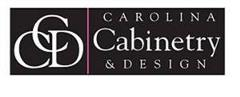 Custom Cabinetry Raleigh