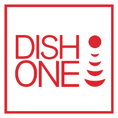 Dish Network Raleigh