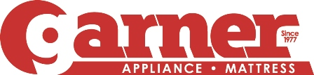 Appliance Store Raleigh