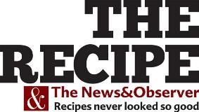 News and Observer Logo