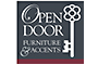 Open Door Furniture & Accents