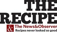 The Recipe Cooking Stage News & Observer Downtown Raleigh Home Show
