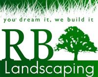 RB Landscaping Small