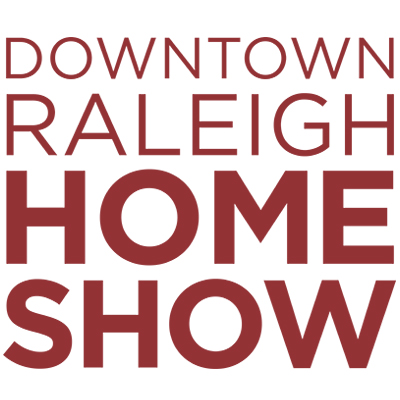 Raleigh Home Show Logo